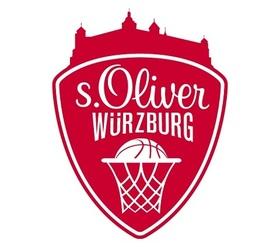 Oettinger Rockets - s. Oliver Würzburg
