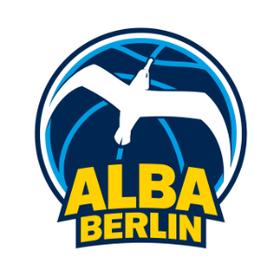 Oettinger Rockets - ALBA Berlin