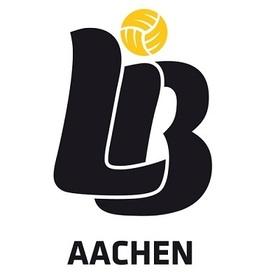 Bild: USC Münster - LiB Aachen