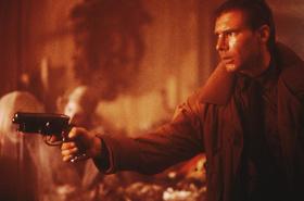 Bild: Blade Runner - Final Cut (1982) - deutsche Fassung
