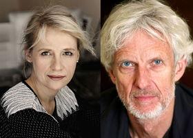 Die Wahrheit und nichts als die Wahrheit - Schauspiel von Éric Assous mit Alexandra von Schwerin und Mathieu Carrière