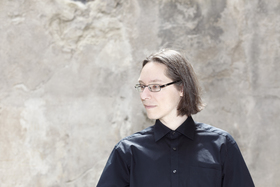 Bild: Philipp Kronbichler spielt Brahms