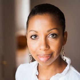 Bild: Die Chefin - Marie NDiaye