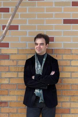 Bild: Jacob Leuschner, Klavier