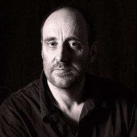 Bild: Porträtkonzert - Ein Tag für Franz Martin Olbrisch