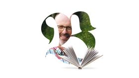 Bild: Lesung mit Peter Wohlleben - Das geheime Netzwerk der Natur - Wie Bäume Wolken machen und Regenwürmer Wildschweine steuern