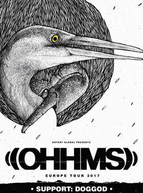 Bild: OHHMS - + Support