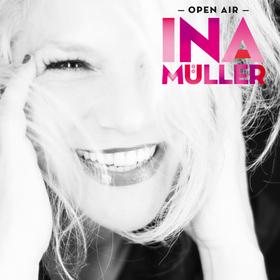 Bild: Ina Müller - ...singt Draußen