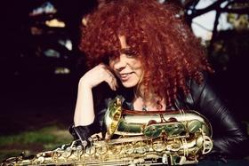Bild: Tina Tandler präsentiert: Jazz, Blues & Boogie
