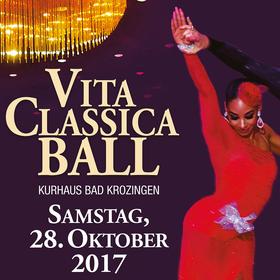 Bild: Vita Classica Ball
