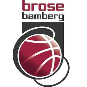 BG Göttingen - Brose Bamberg