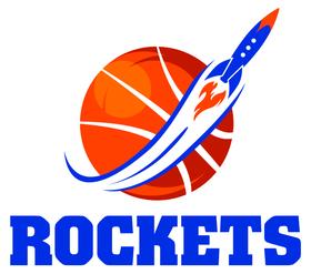 BG Göttingen -  Rockets
