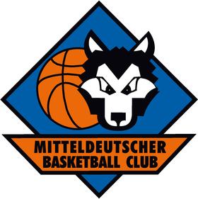 BG Göttingen - Mitteldeutscher BC