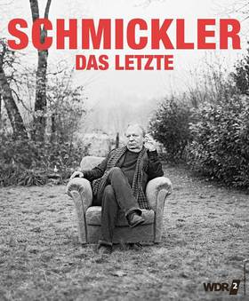 Bild: Wilfried Schmickler -