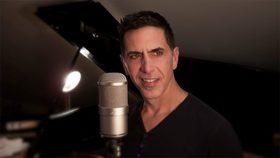 Steven Santoro Quartett