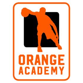 Bild: Phoenix Hagen - OrangeAcademy