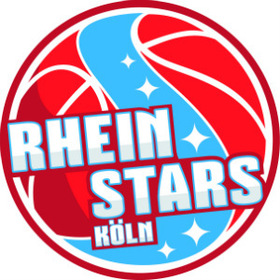 Bild: Phoenix Hagen - RheinStars Köln