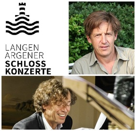 Bild: Langenargener Schlosskonzerte