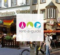 "Bild: Kneipen- & Brauhaustour Bonn - ""Kölsch & Schnack"" (Altersgruppe: 40-55 Jahre)"
