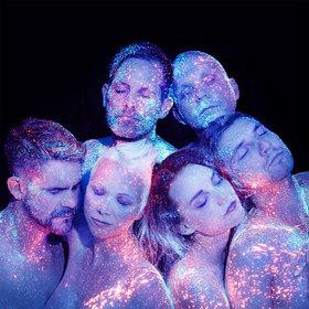 Bild: Onair - Illuminate