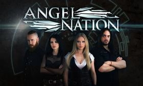 Bild: Angel Nation