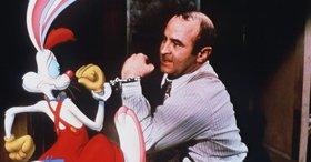 Bild: Falsches Spiel mit Roger Rabbit (deutsche Fassung)