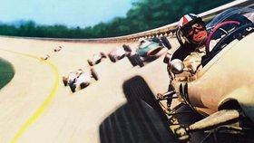 Bild: Grand Prix (deutsche Fassung)