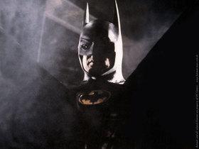 Bild: Batman (englische Originalfassung)
