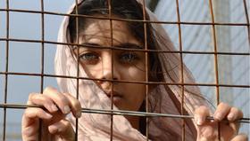 Bild: MY SISTER SYRIA - Buch und Regie: Paul Stebbings