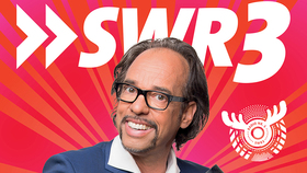 SWR3 Comedy Festival - Christoph Sonntag