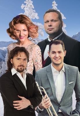 Bild: Korbach-Konzerte 17-18 (Maxi)