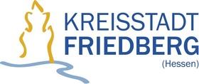 Bild: Bernd Stelter mit Kabuff-Orchester - Wer Lieder singt, braucht keinen Therapeuten
