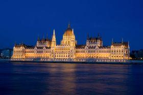 Bild: Multimediashow mit Karl-Heinz Ranz - Die Donau - vom Schwarzwald bis zum Schwarzen Meer