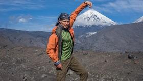 Bild: Sportliche Weltenbummler - Große Wildnis Kamtschatka