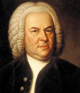 Bild: Johann Sebastian Bach: Weihnachtsoratorium -  La Dolcezza und Tobias Götting