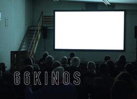 Bild: 66 Kinos - Sondervorstellung inklusive einem Glas Sekt in Anwesenheit von Regisseur Philipp Hartmann