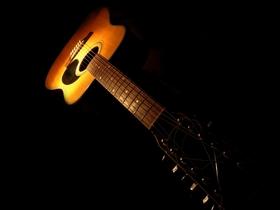 Bild: Singer-Songwriter Slam 2017/2018 - 1 Künstler, 1 Song, 1 Instrument und das Publikum entscheidet