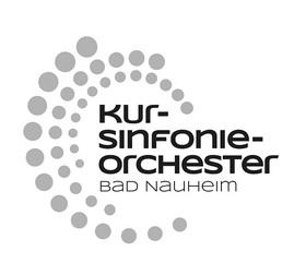 Kur-Sinfonieorchester Bad Nauheim - Romantische Streichermusik