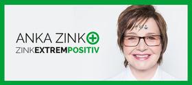 Bild: Anka Zink - Zink extrem positiv