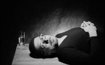 Sven Kemmler –Nachrufe. Berührend. Komisch.