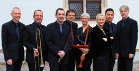 Bild: 1517 - Konzert zum 500. Reformationsjubiläum