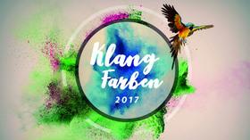 Bild: Klangfarben 2017