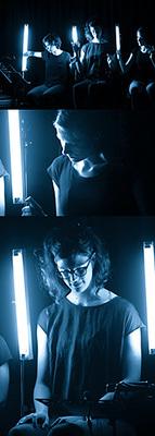 Bild: Trio Botelho-Farszky-Kölbel