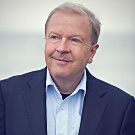 Bild: Große Interpreten . Kalle Randalu spielt W. A. Mozart