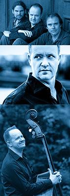 Bild: Mein Bach