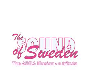 Bild: The Sound of Sweden – The ABBA Illusion - Die größten Hits absolut live!