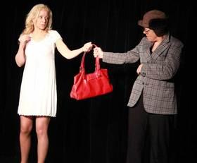 Sterntaler - Märchentheater für Jung & Alt ab 3 Jahre