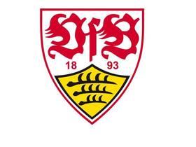 Bild: VfR Aalen - VfB Stuttgart (Freundschaftsspiel)
