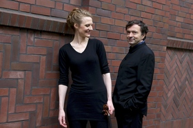 Bild: Tanja Becker-Bender & Péter Nagy