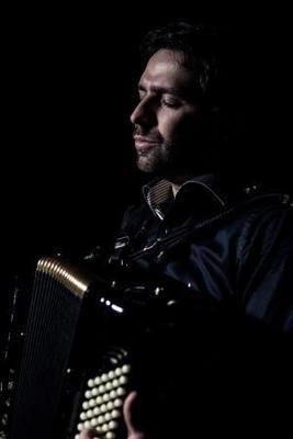 Bild: Akkordeonale 2018 - Internationales Akkordeon Festival